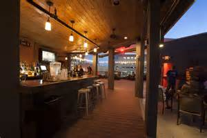 top bars in austin tx rooftop bars dining in austin