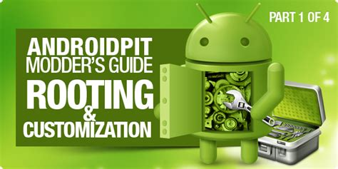 android rooting how to root moto e android mobile guide screenshot club