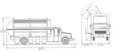 Parking Garage Design Guidelines city of richmond bc access