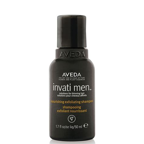 aveda hair gel men ch 250 exfoliante aveda invati men 50ml env 237 o