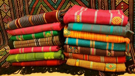 Kain Semi Wool Pemdabahan Semi Wool Pemda 35 best images about tenun on traditional shops and wool