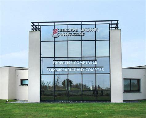Cabinet Commissaire Aux Comptes by Cabinet Commissariat Aux Comptes Maison Design Edfos
