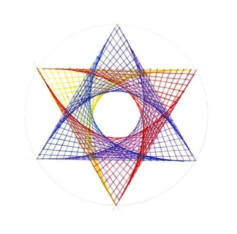 geometric pattern in math pinterest the world s catalog of ideas