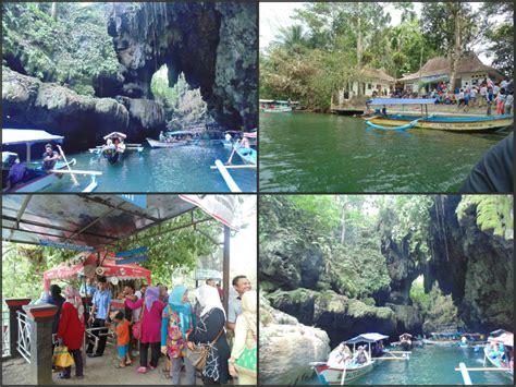 Paket Wisata Pangandaran Rafting Green Tour Pangandaran green pangandaran uit travel paket wisata pangandaran
