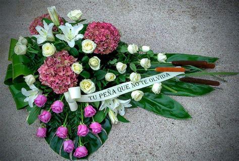 imagenes de flores para difuntos por que 180 se llevan flores a los difuntos al cementerio