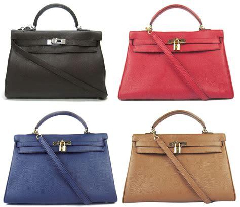 Hermes Kellya hermes prices and sizes bragmybag