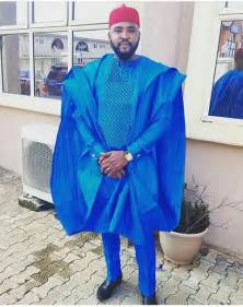 House Design And Styles Complete Ultimate Agbada Styles For Men Amazing