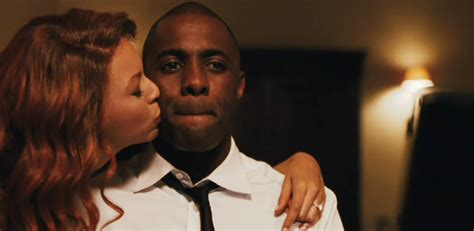Obsessed Film Idris | movie obsessed beyonc 233 and idris elba should be the