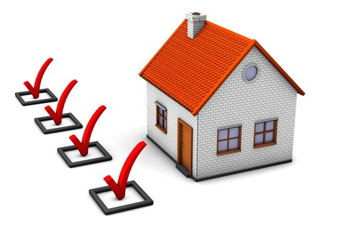 points to consider while buying a house tips