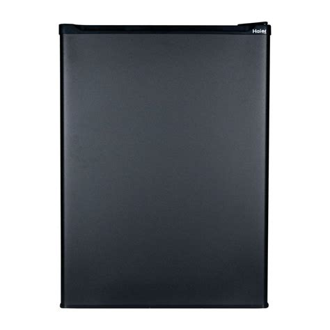 Small Home Depot Home Depot Small Refrigerator On Haier Compact