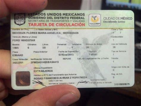 tenencias para motocicletas del estado de mexico gestoria vehicular servicio clasf