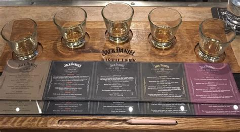 southern comfort distillery tour the perfect three day weekend in nashville tn yoga and