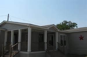 modular homes oklahoma modular home modular home tulsa oklahoma