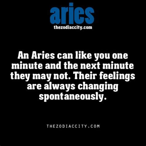 aries man mood swings 145 best images about all aries all the time on pinterest