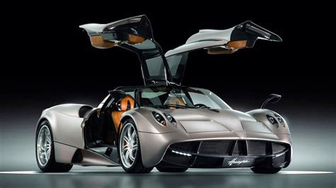 Car Amazing Wallpaper by Amazing Cars Hd Wallpapers
