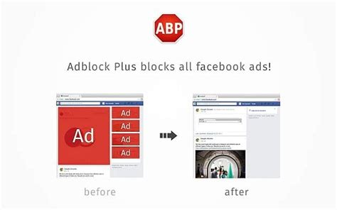 chrome mobile adblock built in ad blocking now available for android with