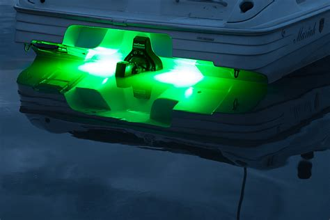 rgb led boat lights rgb led underwater boat lights and dock lights dual