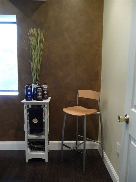 tan rooms photos of indulgence day spa lexington ma