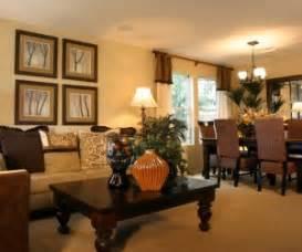 Model home secrets for pa new homes
