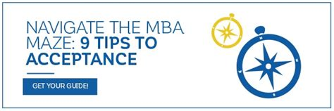 Nyu Part Time Mba Deadline by Announcing Nyu S Quot Advancing In Business