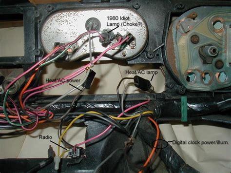pontiac firebird wiring diagram camizuorg