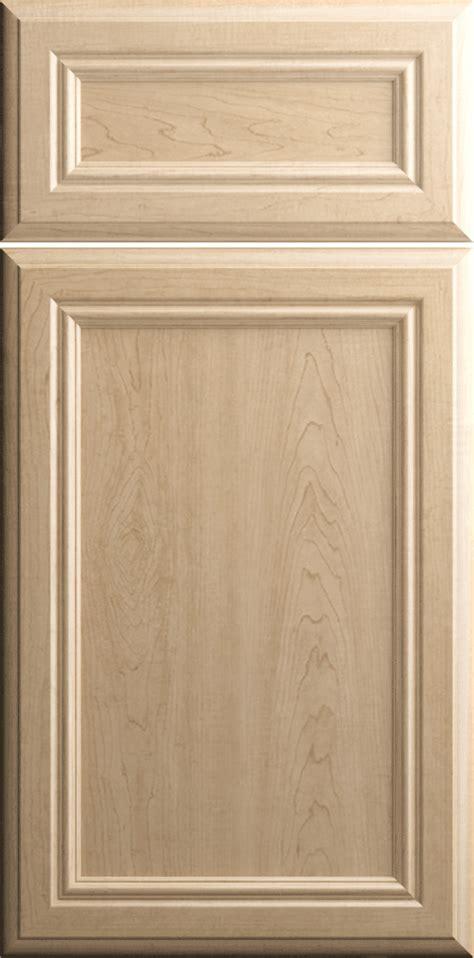 hton bay designer series designer kitchen cabinets