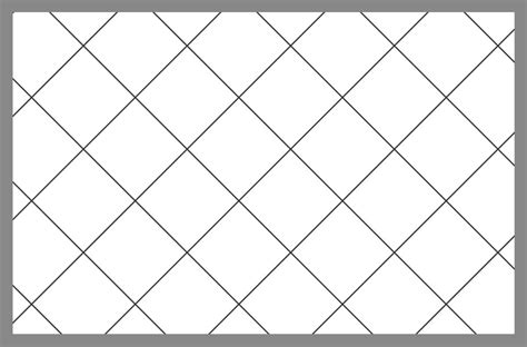 square tile layout patterns www imgkid com the image kid has it