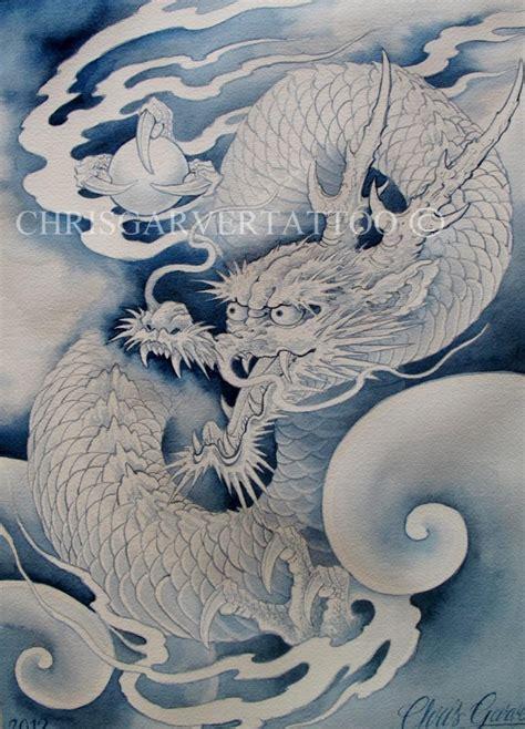 chris garver tattoo designs chris garver painting