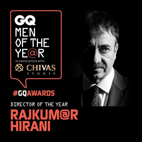 2015 man of the year gq awards 2015 gq men of the year awards winners gq india gq
