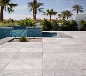 Belgard Pavers & Hardscapes: Stone, Brick, Concrete Paver
