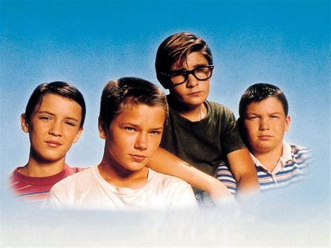 by by stand by me stand by me wallpaper 30965465 fanpop