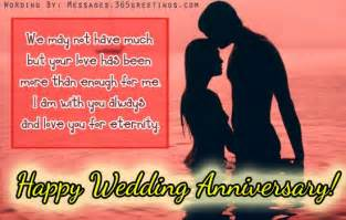 wedding anniversary greeting to my husband www freepix4all 365greetings