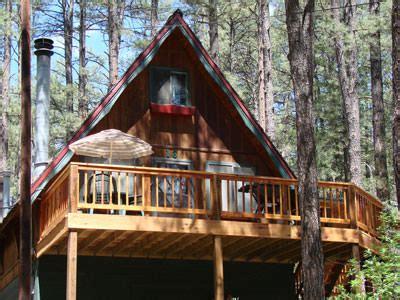 Cheap Ruidoso Cabins by Visit Ruidoso Story Book Cabins