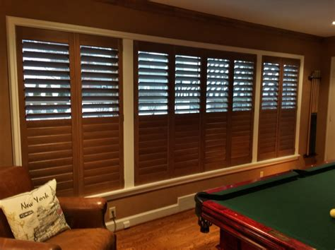 tilt shutter vinyl tilt vs traditional tilt dave s shutters blinds