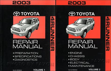 auto repair manual free download 2006 toyota 4runner parking system 2003 2006 a750e and a750f auto transmission repair shop manual toyota lexus
