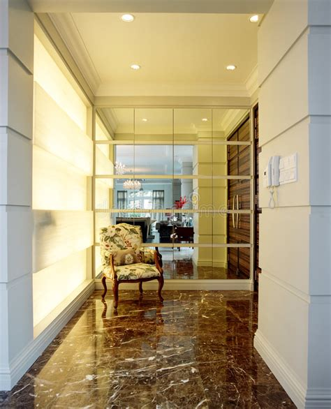 15 cool foyer area design ideas and tips for homes foyer area interior design foyer area stock photo image of