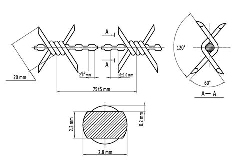 home wiring diagram templates wiring and parts diagram