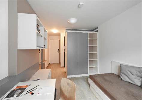 Studenten Wohnung by Wohnung Frankfurt Europaviertel Athener Stra 223 E 2 6 Und 8