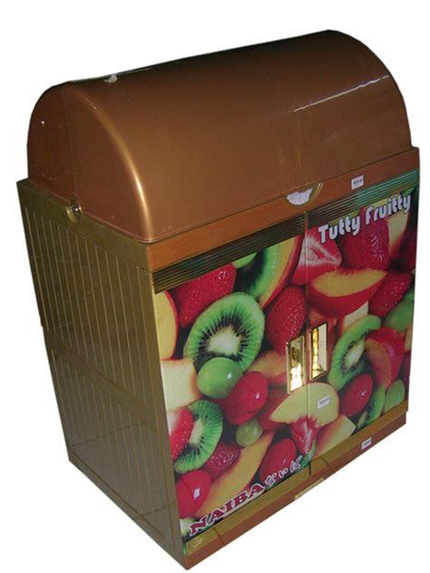 Rak Piring Box lemari rak piring box plastik