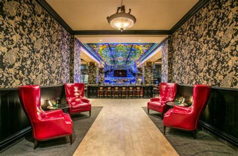 room lounge spokane wa peacock room lounge spokane menu prices restaurant reviews tripadvisor