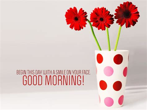 good morning images con good morning quotes for friends and family