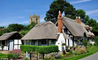 Rural Cottages Uk by The Best Spots From Dorset To