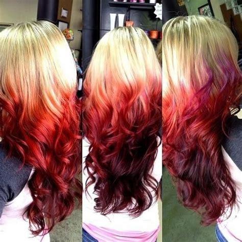 blonde hair colours for 40 something как сделать окрашивание омбре в домашних условиях виды