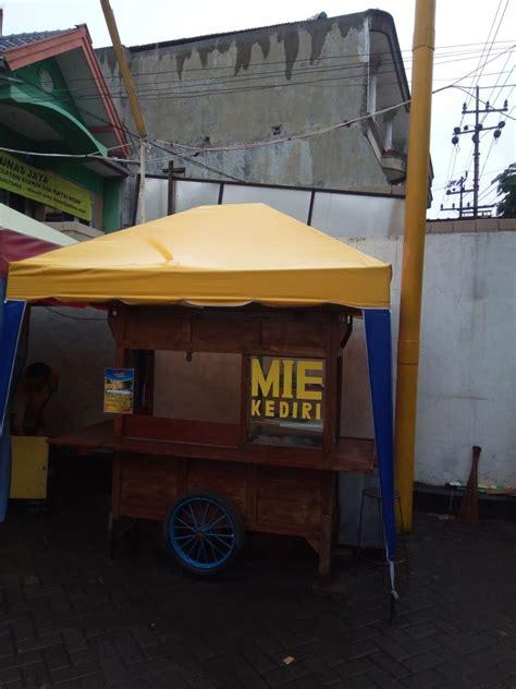 Tenda Warung tenda untuk jualan di warung dan kedai butuh tenda 081235399229 082142458282