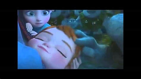 film frozen youtube free english action movies youtube