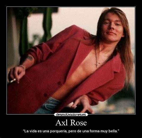 Axl Meme - axl rose