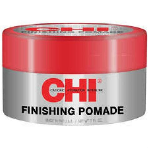 Pomade God chi finishing pomade 54 gr