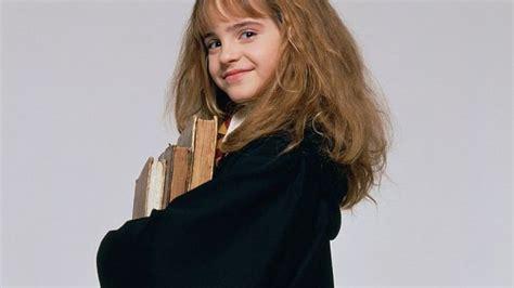 Déguisement Hermione Granger by Con I Bambini Il Trucco Da Hermione Granger Di