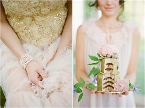60s wedding inspiration