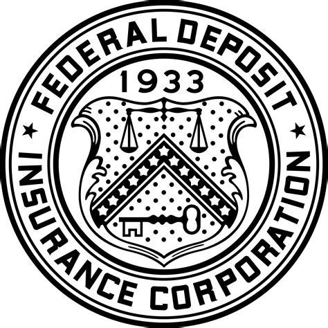 us bank national association headquarters federal deposit insurance corporation